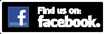 Facebook70